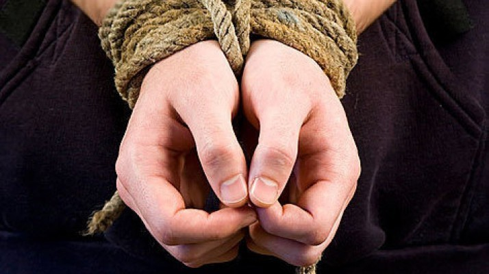 ВСтамбуле вооруженный пациент взял взаложники сотрудников психбольницы
