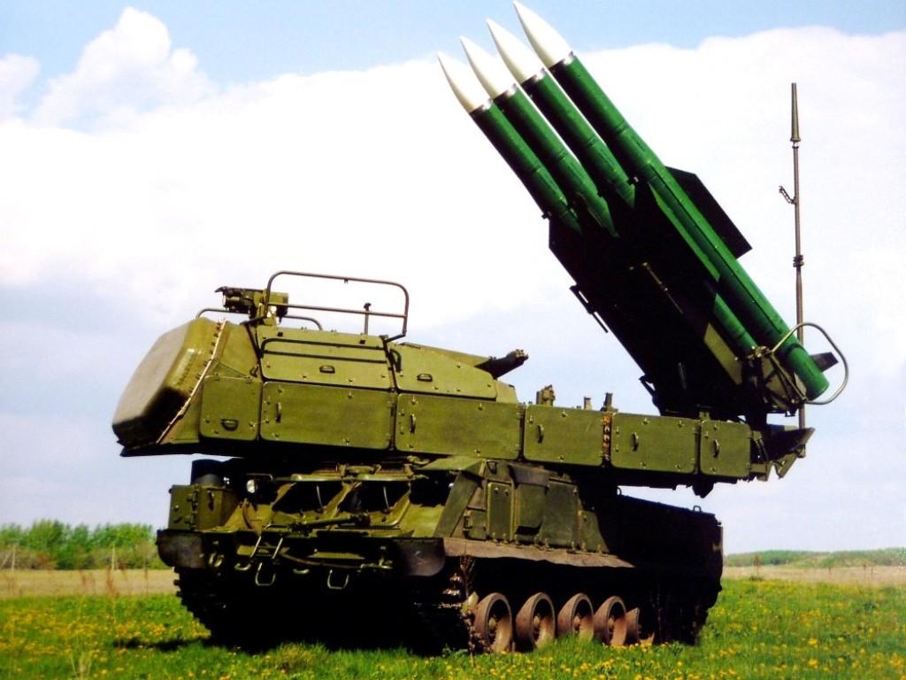 Тымчук: жители России вОБСЕ помогают боевикам утаивать дислокацию тяжелого вооружения