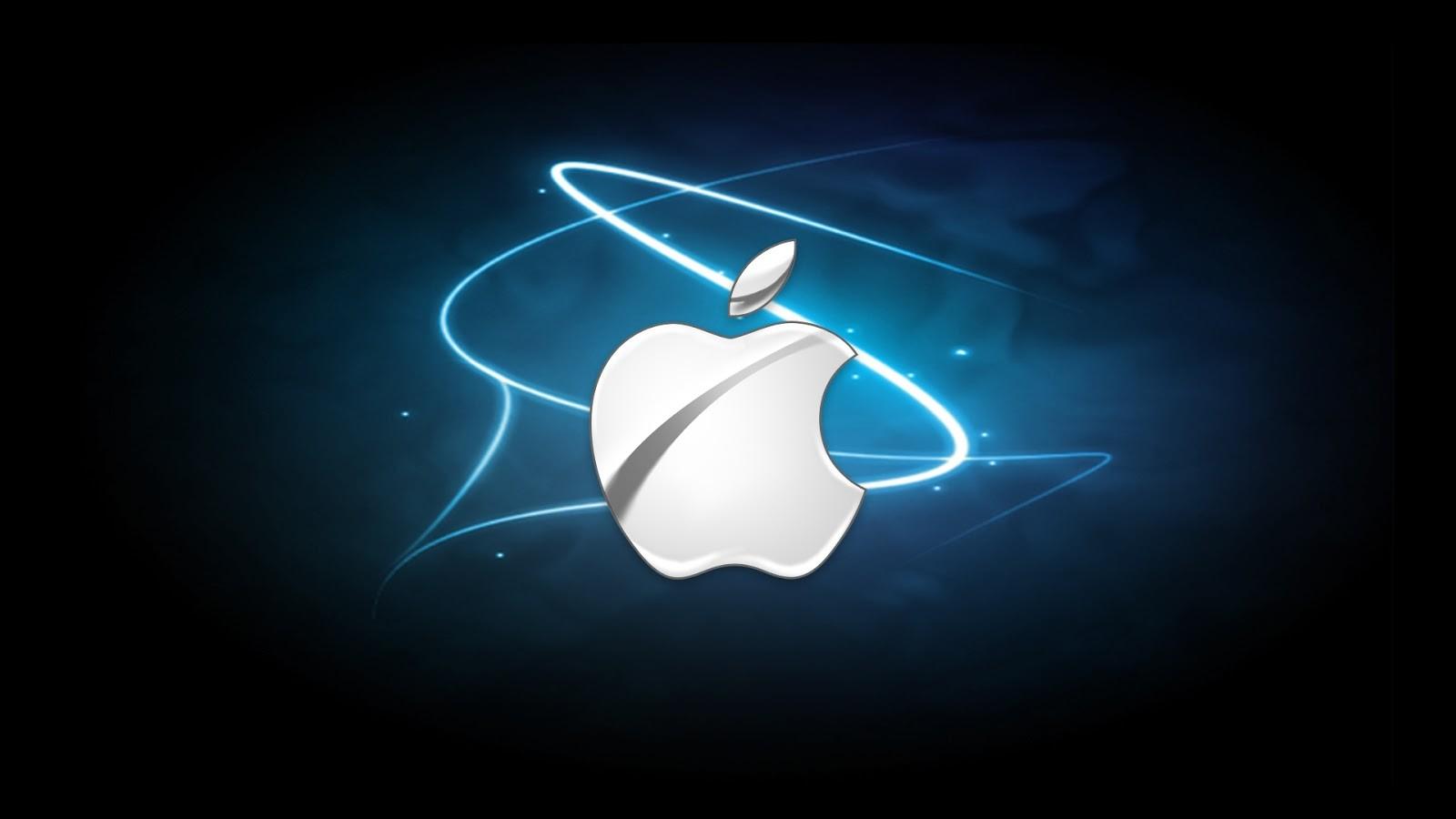 Apple делает ARM-процессор для MacBook