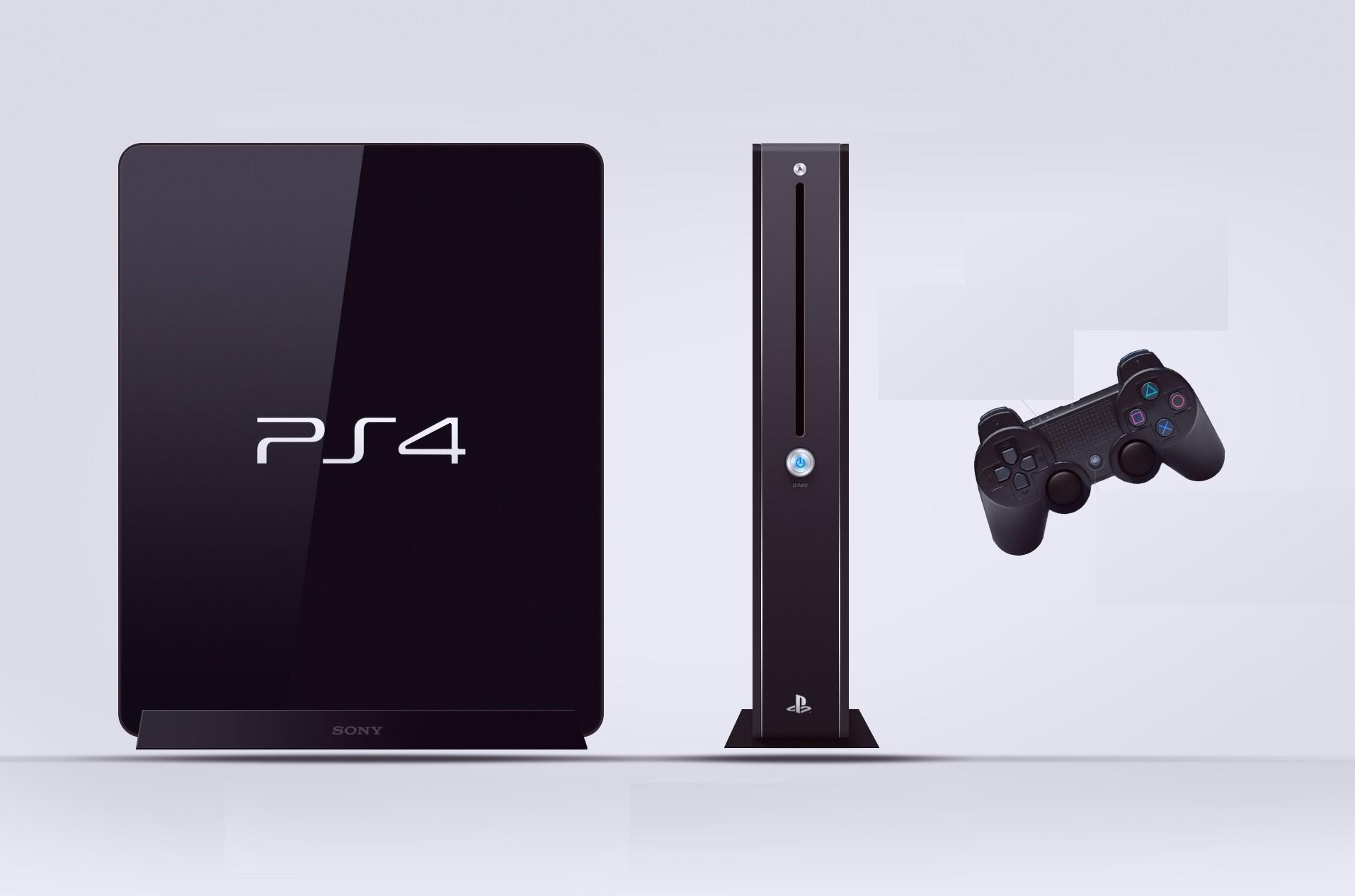 PlayStation объявила какие игры станут доступны для фанатов PSPlus