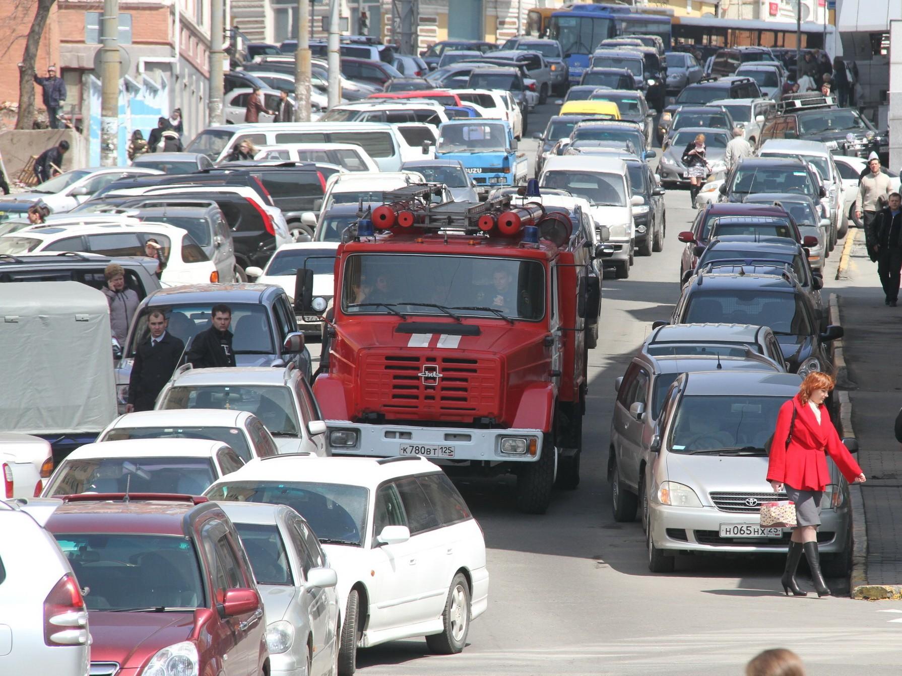 Неменее 50% граждан России планируют покупку нового автомобиля в текущем 2017г