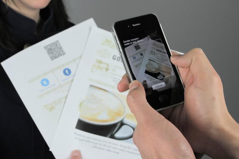Google прибавит новейшую функцию вChrome для iPhone
