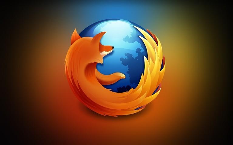 Mozilla создала специальный браузер для «Одноклассников»