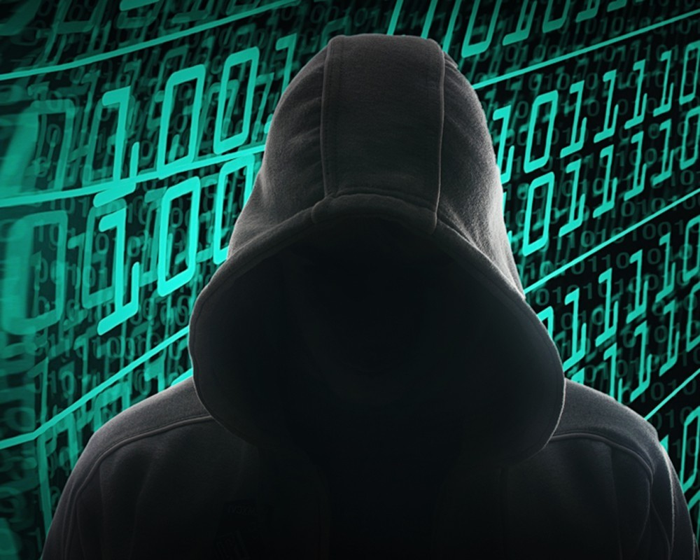 Треть русских компаний незнают, как оградить себя отDDoS-атак