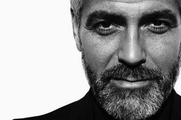 Джордж Клуни получит премию «Сезар» как самый харизматичный артист