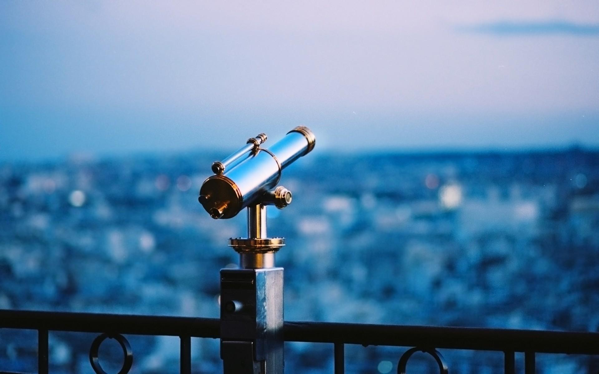 Германия поставила для русской обсерватории телескоп за €100 млн