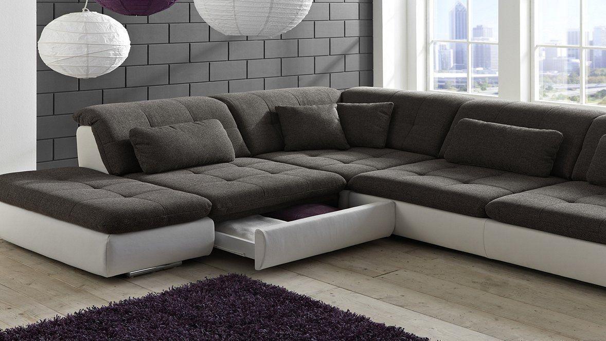 Картинки по запросу Преимущества углового дивана