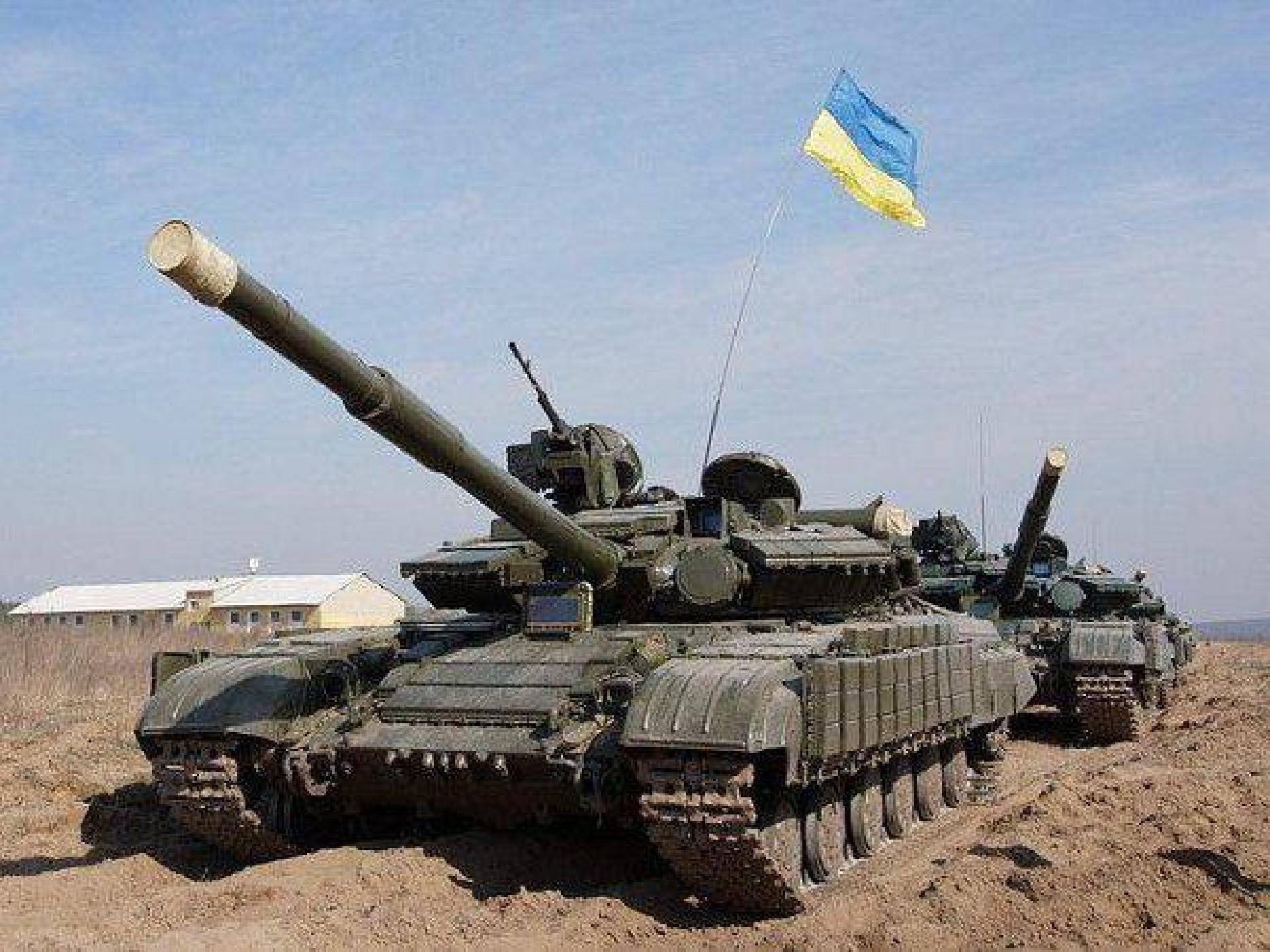 Неменее 30 тыс. взрывов всколыхнули Донбасс— СММ ОБСЕ