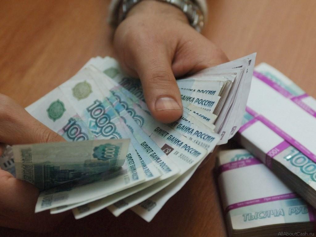 Валентина Матвиенко назвала заработной платы ивановских учителей в7 тыс. руб. полным безобразием