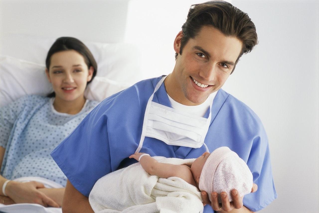 Глав регионов могут сократить занизкую рождаемость