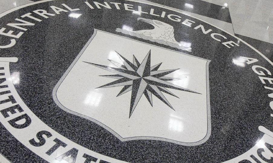 Первым замглавы ЦРУ США назначена Джина Хэспел