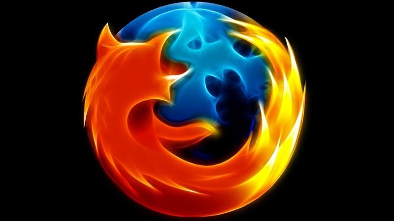 Mozilla увольняет 50 служащих, занимавшихся разработкой FirefoxOS