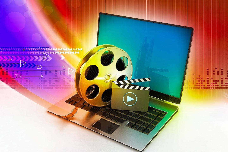 Компании посоветовали поправки кпроекту обонлайн-кинотеатрах