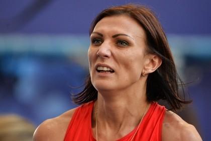 Русская спортсменка, чемпионка ОИ-2012 заканчивает карьеру