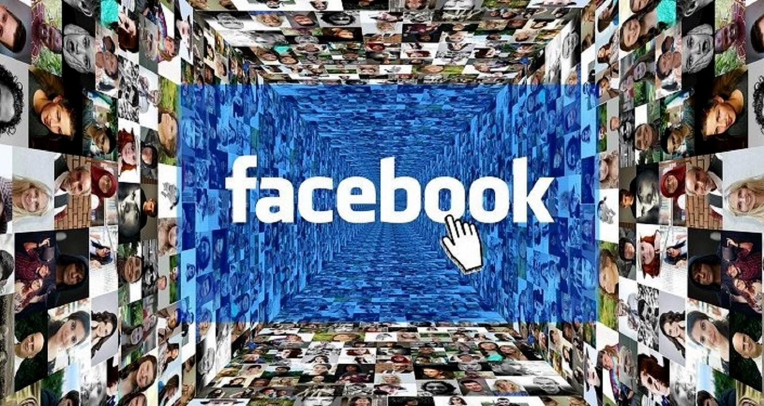 Собственный тринадцатый День рождения сегодня отмечает социальная сеть Facebook