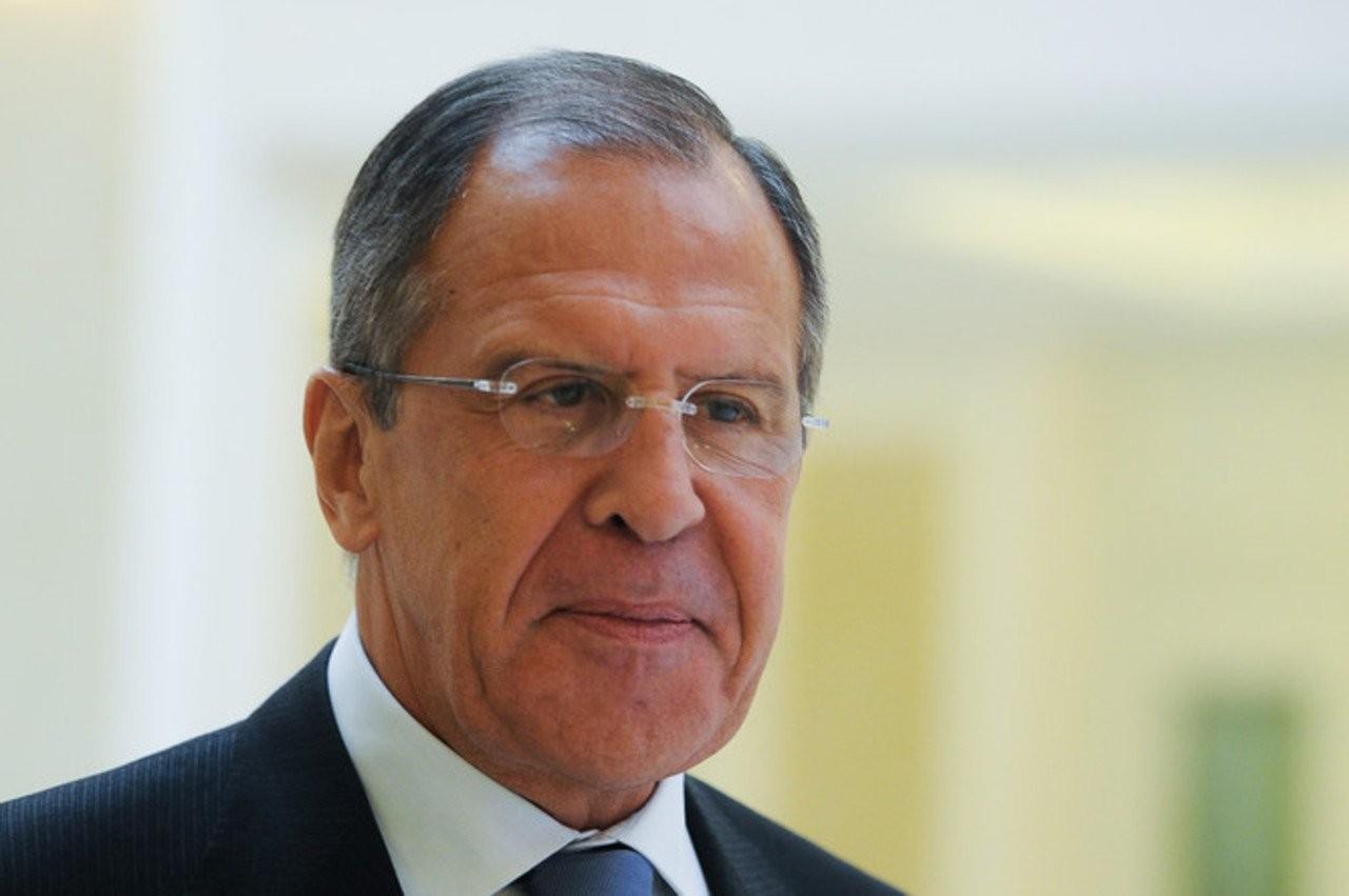 Сергей Лавров: Москва рассчитывает напрямые переговоры сирийского руководства иоппозиции