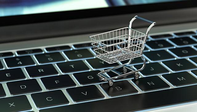 Закон обинтернет-торговле в Российской Федерации примут совсем скоро