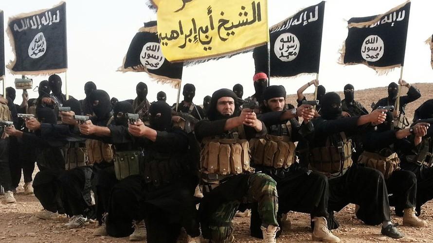 Число задержанных за связи с ИГИЛ в Турции выросло до 400