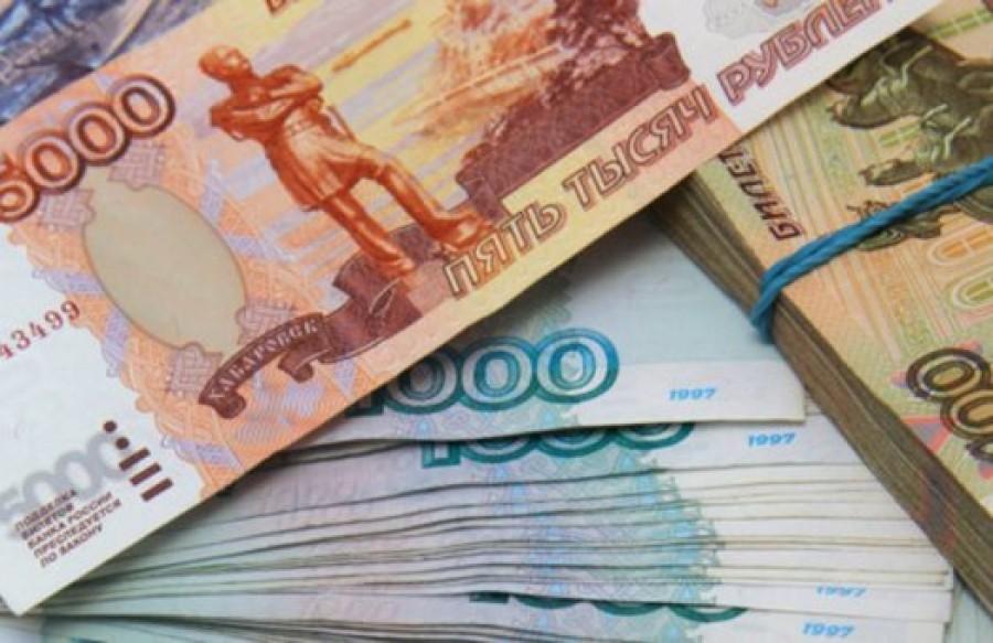 ООН требует, чтобы Киев выплат пенсии всем жителям Донбасса
