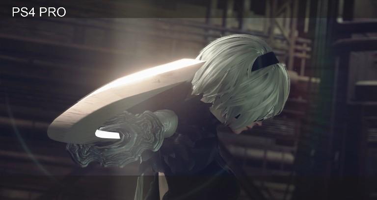 Sony дала возможность пользователям оценить форсированный режим PS4