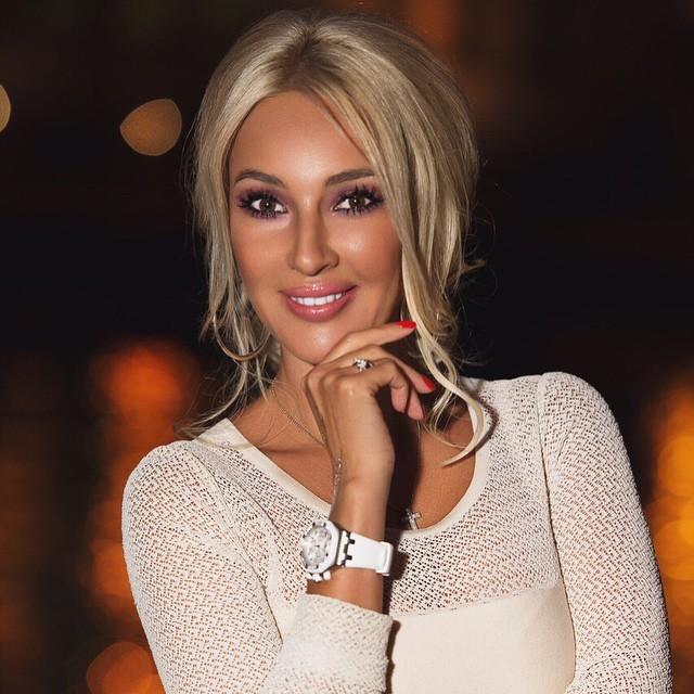 Лера Кудрявцева поведала осерьезных проблемах создоровьем ирассердила фанатов