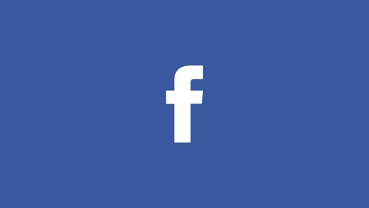 Социальная сеть Facebook иGoogle начали кампанию поборьбе сфейками