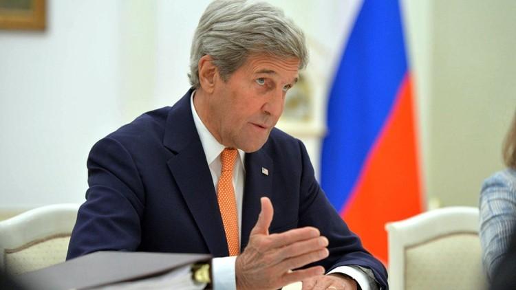 РФ, Турция иИран начали встречу поСирии вАстане