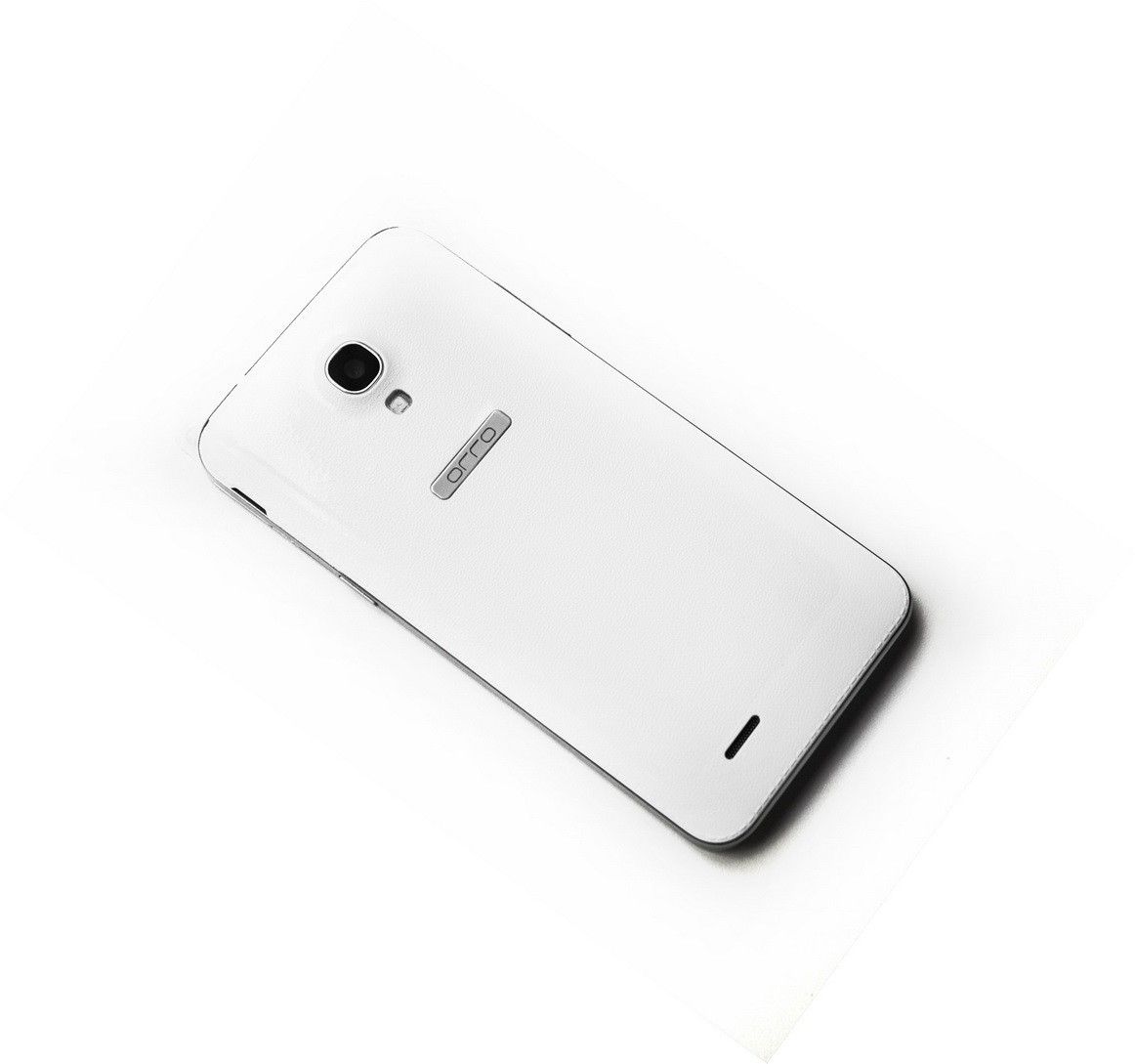 Oppo R9 обошёл iPhone попопулярности вКитайской народной республике