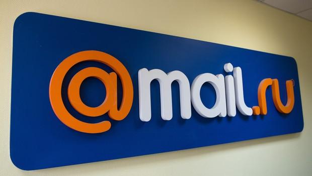 ФАС одобрила ходатайство «Мегафона» о закупке доли вMail.ru
