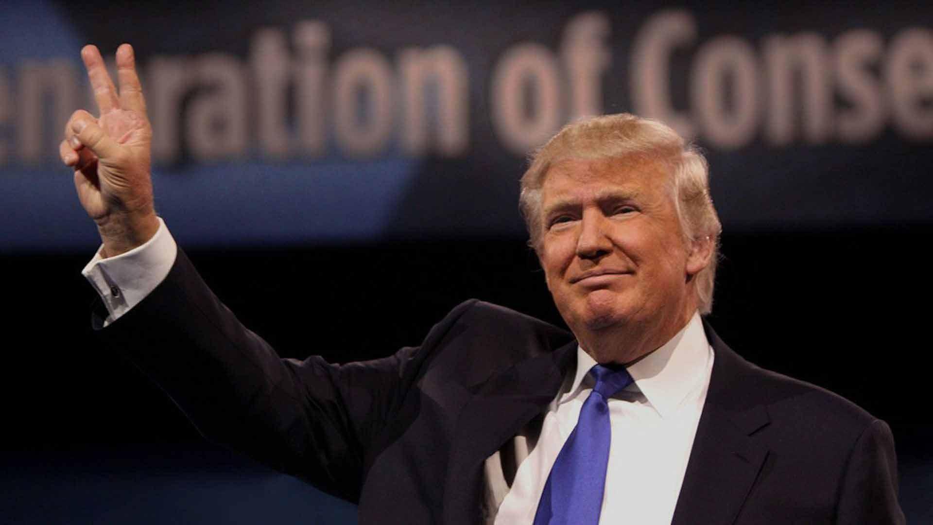Белый дом порекомендовал New York Times извиниться перед Трампом