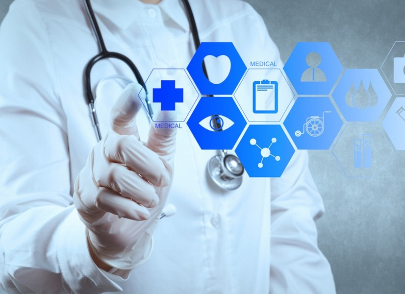 ВСибири растет заболеваемость неизлечимым туберкулезом— Ученые