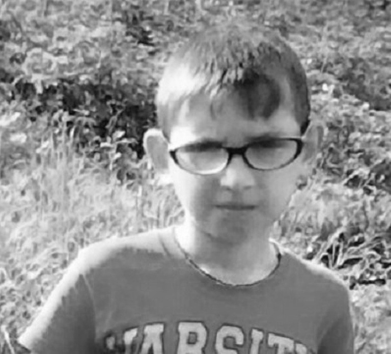 Тело пропавшего школьника изКемерово отыскали вводоеме— СКР