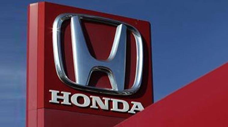 Хонда иHitachi планируют новый общий проект