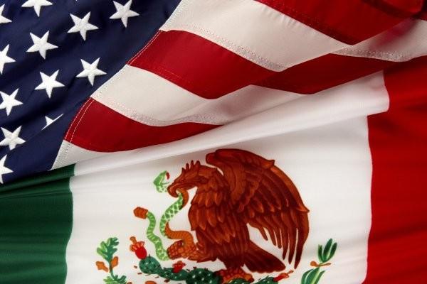 Укрепление отношений ввоенной сфере обсудили министры обороны США иМексики