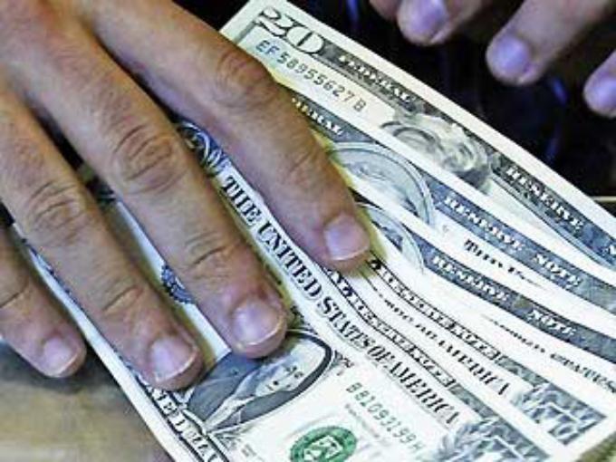 ВСША бизнес протестует против налога на иностранные товары