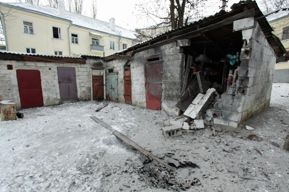Киев пренебрегает предложенный ДНР план урегулирования вДонбассе