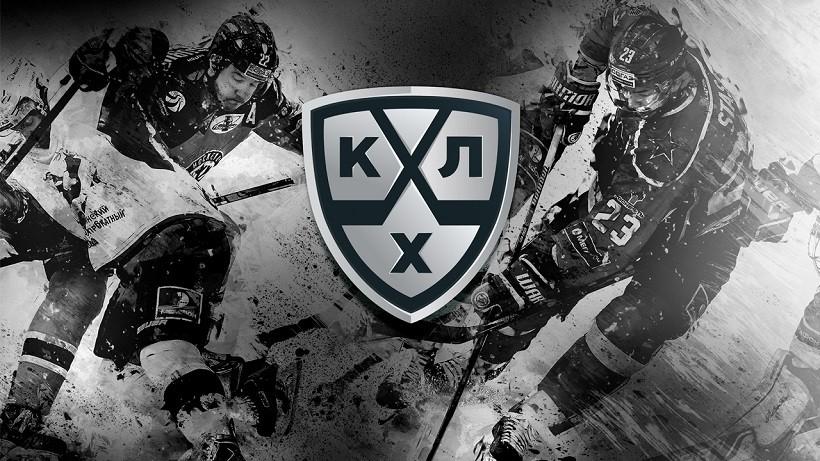 Тимченко: Вполне вероятно, что вКХЛ появится 2-ой  китайский клуб