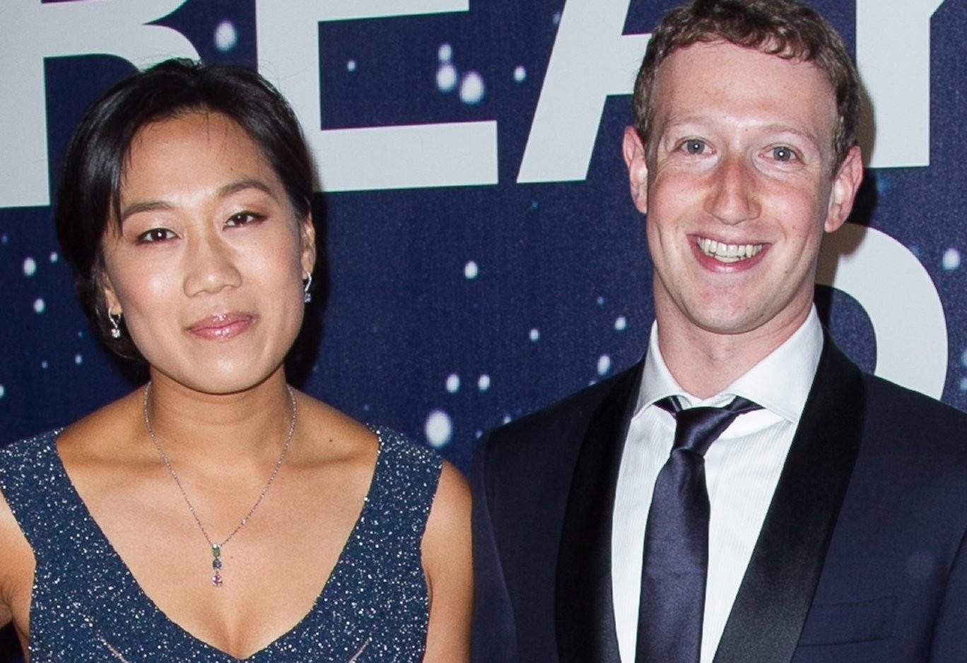 Марк Цукерберг выделит $50 млн намедицинские исследования
