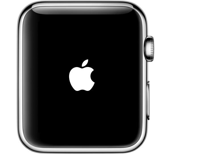 Apple Watch в пару раз популярнее смарт-часов от Самсунг