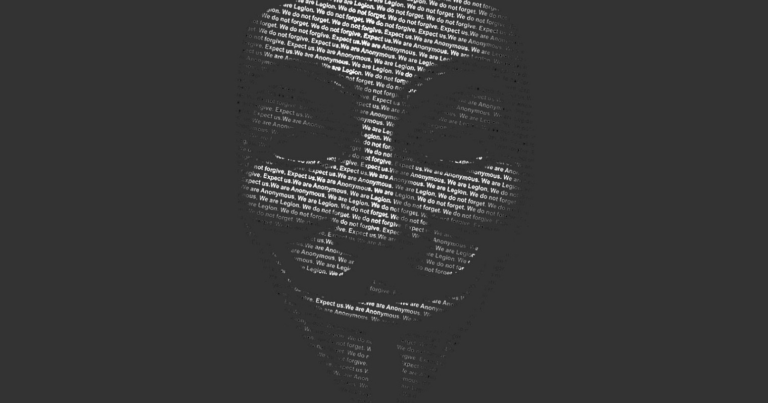 «Лаборатория Касперского» выявила волну кибератак на140 компаний