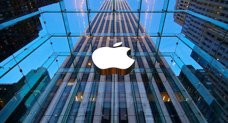 Следующий смартфон от Apple может стоить 1000 долларов