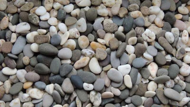Ученые: Большинство старинных гробниц строили изгальки