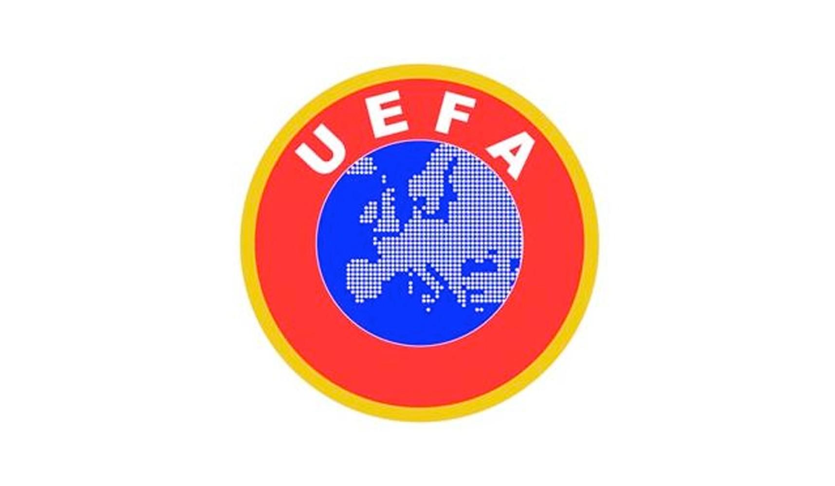 УЕФА рассчитывает увеличить квоту для европейских стран начемпионатах мира до16