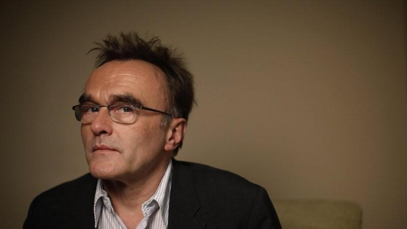 Дэнни Бойл назвал Андрея Тарковского «кинематографическим богом»