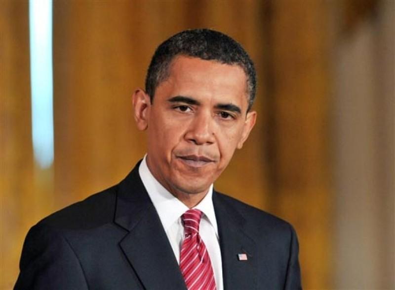 Барак Обама на0,97% имеет швейцарские корни