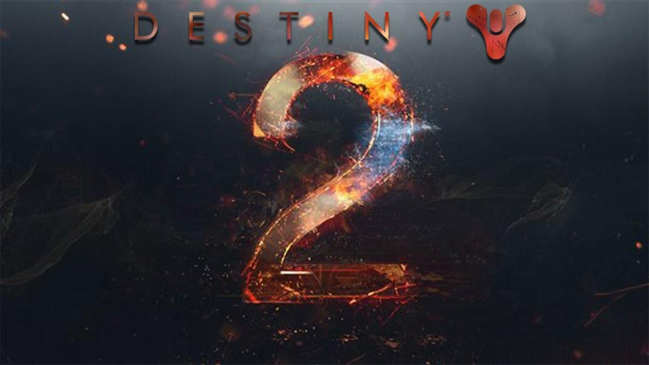 ВDestiny 2 появятся впечатляющие персонажи и занимательный сюжет