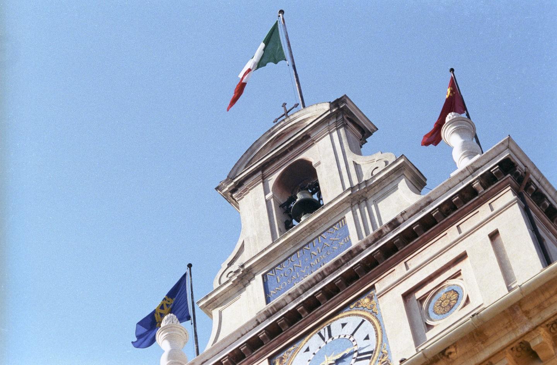 Итальянские чиновники подозревают Российскую Федерацию вхакерских атаках наМИД Италии