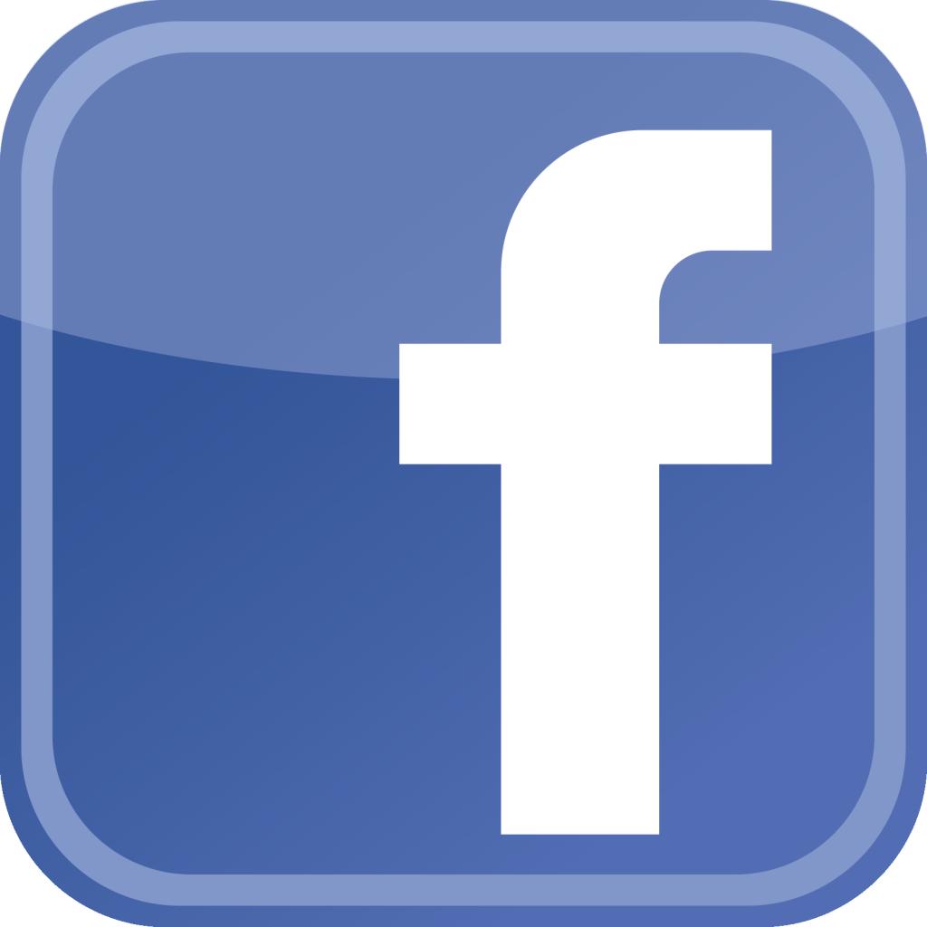 Социальная сеть Facebook разрабатывает собственное ТВ-шоу