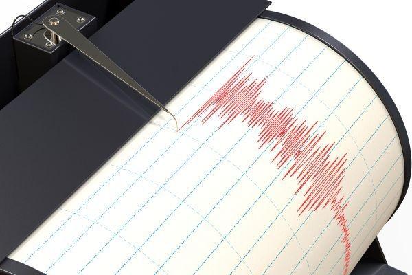 НаФилиппинах случилось землетрясение силой 6,7 баллов