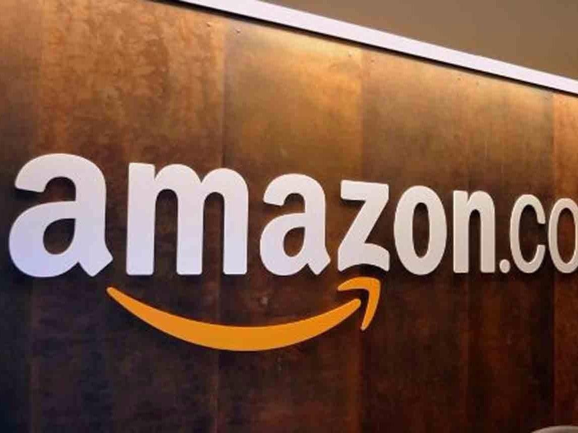 Amazon сказал оторговле сИраном вобход санкций